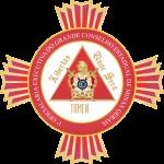 Organização: 1ª Oficialaria Executiva