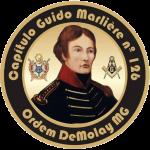Organização: Capítulo Guido Marliére Nº 126